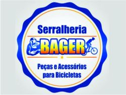 BAGER