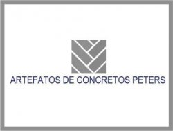 CONCRETOS PETERS